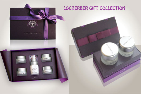 locherber gift collection
