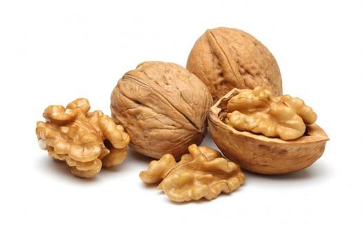 Noci propriet nutrizionali e vitamina f naturopataonline for Pianta di noci