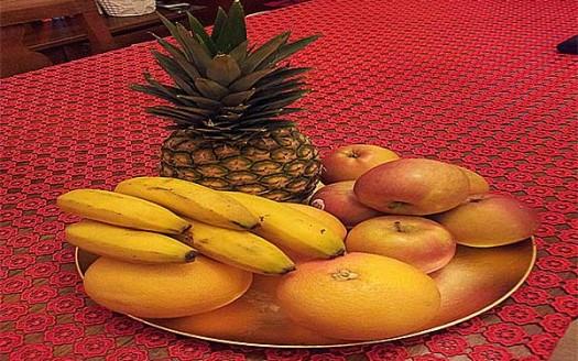 frutta-mista