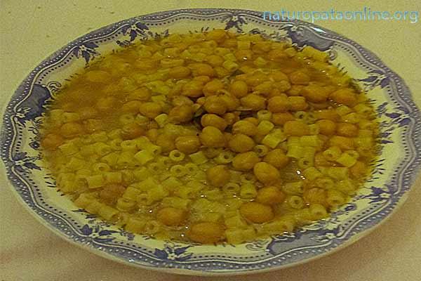 pasta-ceci-ricetta