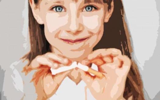 bambina-sigaretta-fumo