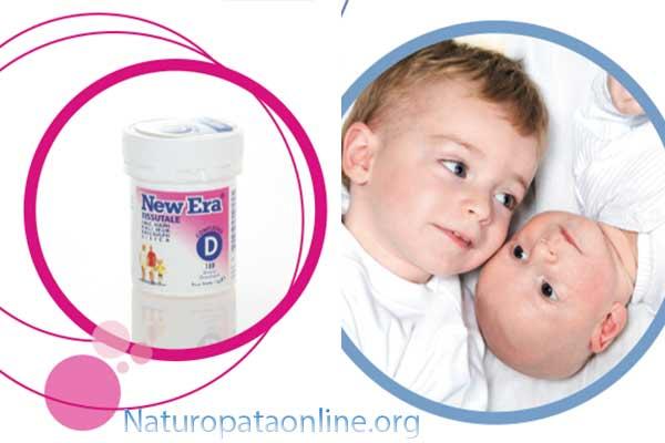 complesso-d-eczema-dermatite