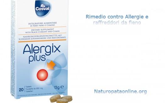 alergix-plus-integratore