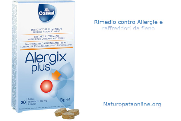 alergix-plus-integratore
