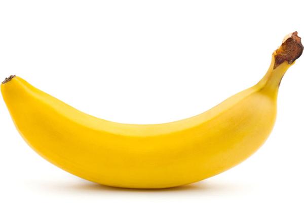 banana-benefici
