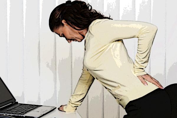 donna-dolore-schiena