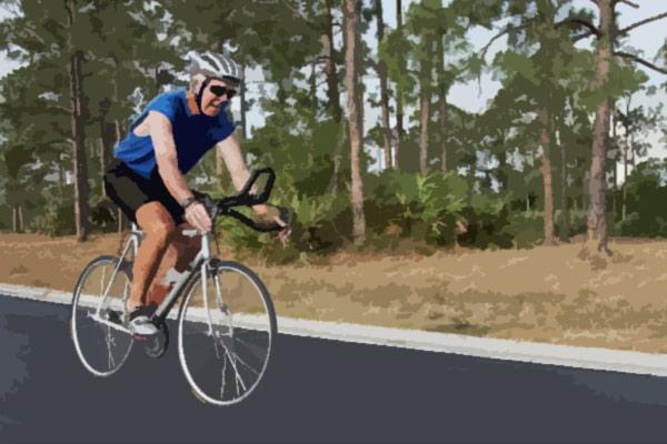 ciclista-cuore