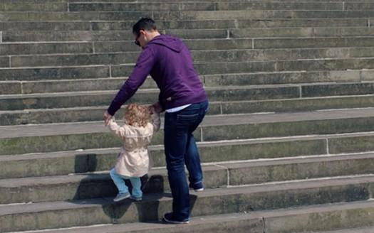 salire-scale-step