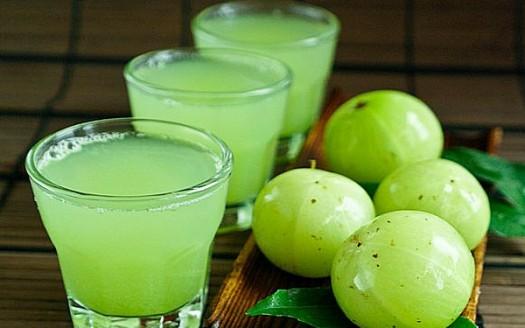 amla-succo-antiossidante-benefici