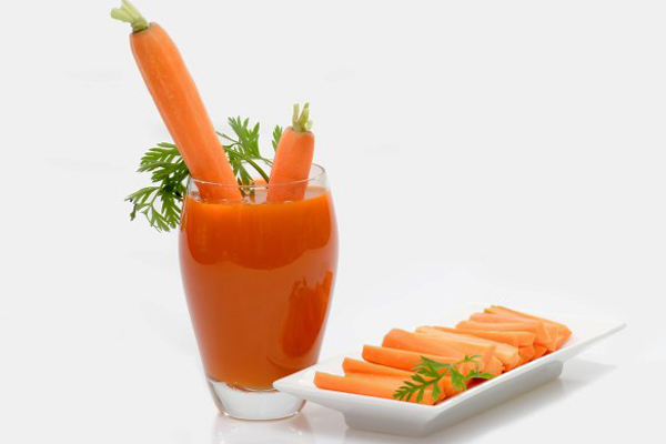 carote-succo