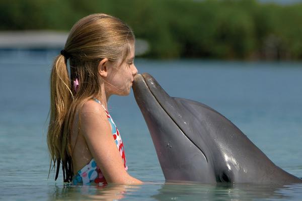 delfinoterapia-bambini-autistici