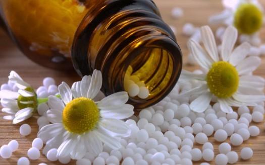 omeopatia-effetto-placebo-critiche