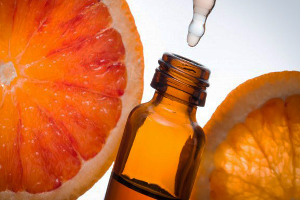 olio-essenziale-arancio-amaro-indicazioni