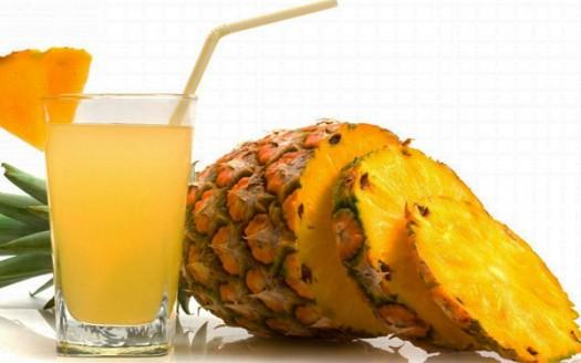 ananas-benefici-proprieta-brucia-grassi