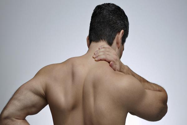 Fibromialga-cure-naturali-alternative
