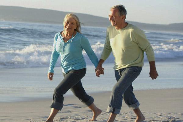 invecchiamento-apparato-digerente-anoressia-senile