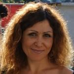 Alessandra Ciuffa