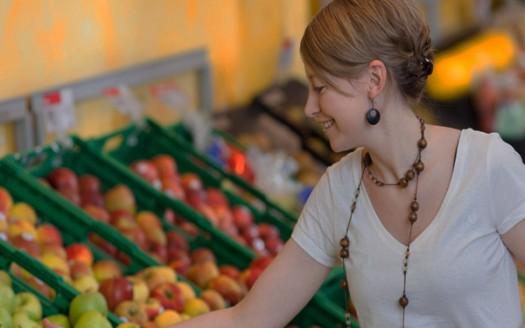 guida-acquisto-alimenti-scelta