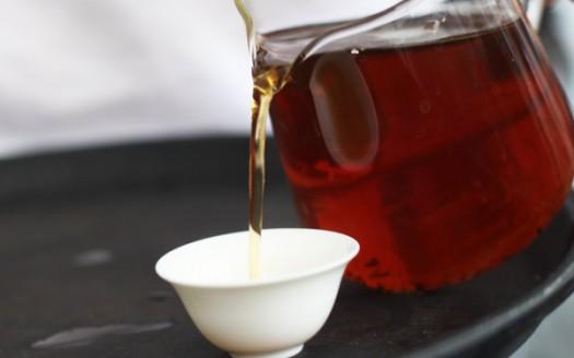 te-rosso-rooibos-benefici-antiossidante