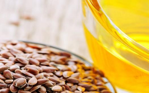 olio-lino-proprieta-benefici