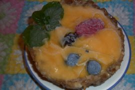 torta-crudista-dolce-crudo