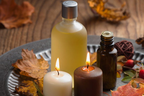 oli-essenziali-manuale-aromaterapia