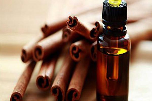 olio-essenziale-cannella