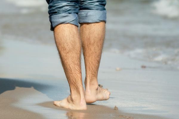 gambe-pesanti-rimedi-naturali