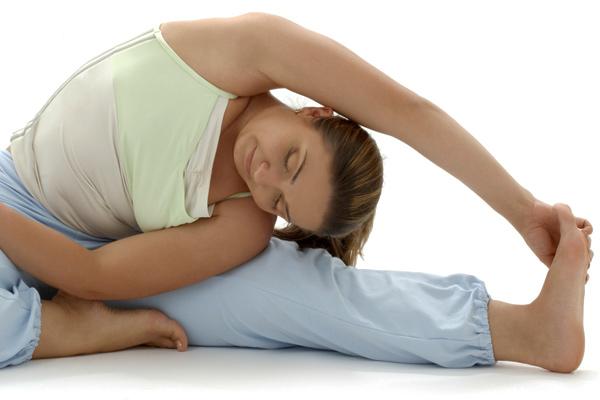 Stretching-Zen-Masunaga