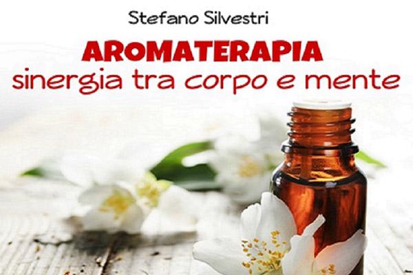 Aromaterapia-sinergia-tra-corpo-e-mente