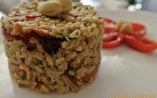 insalata-al-farro-pomodorini-ricetta-vegan
