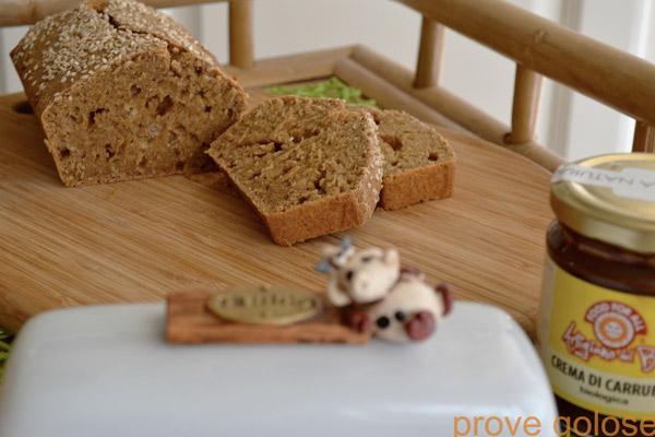 pane-senza-lievito-ricetta
