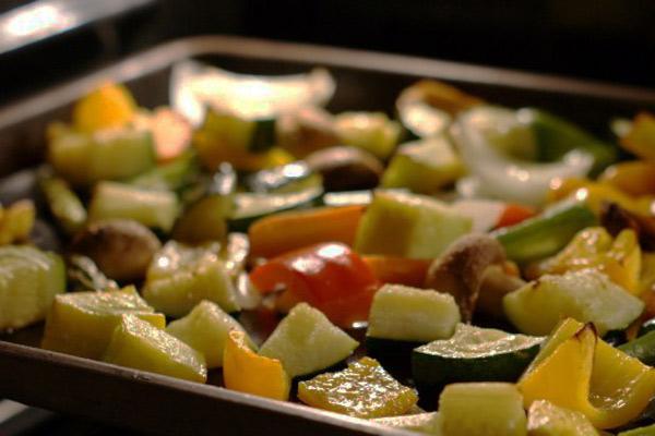 ricetta-vegetariana-peperoni-verdure