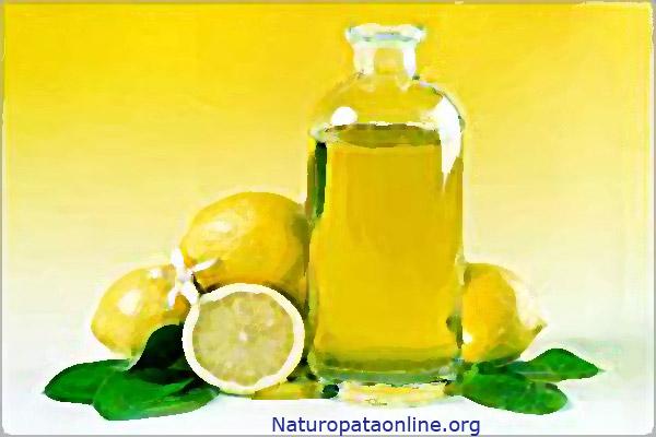 bergamotto-olio-essenziale-acne