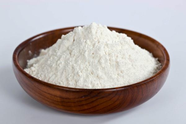 Metilsulfonilmetano-MSM-zolfo-organico