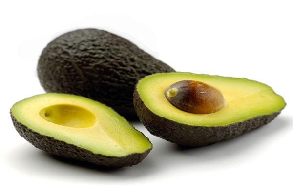 avocado-cosmesi-naturale-cucina