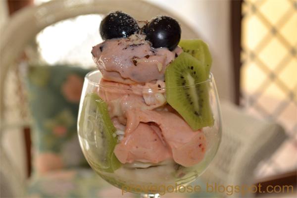 gelato-vegan