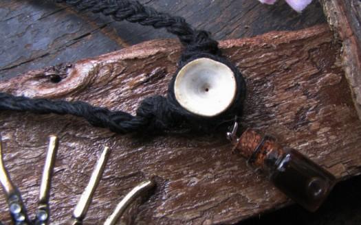 Olio Essenziale Di Sandalo Propriet E Uso Naturopataonline