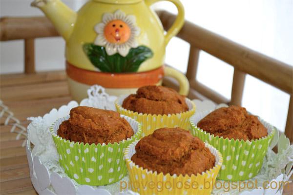 muffin-bacche-goji-latte-mandorle