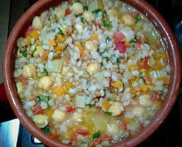 zuppa-di-legumi-ricetta
