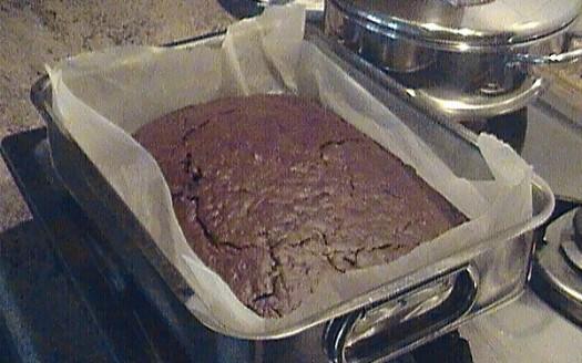 torta_vegan_al_cioccolato_fondente