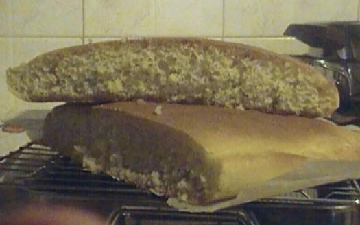 focaccia_pugliese_senza_patate