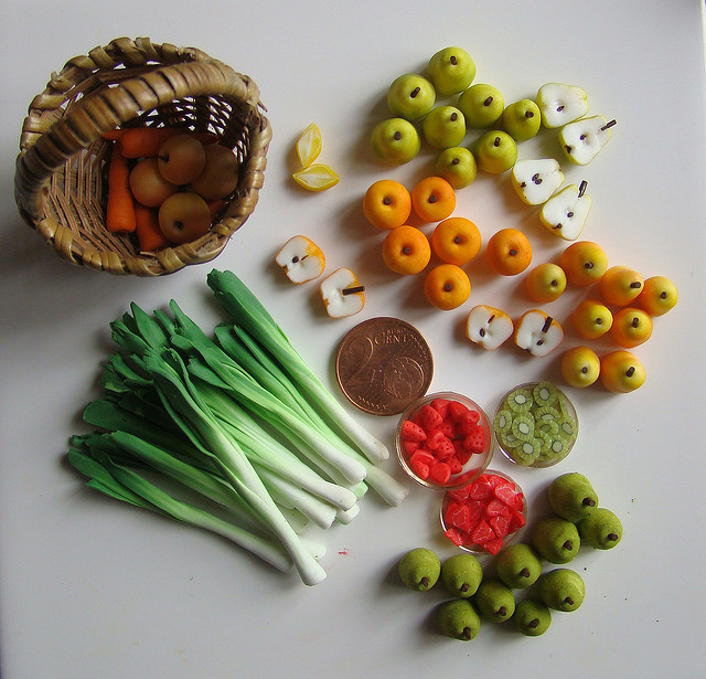 linee_guida_per_una_sana_alimentazione