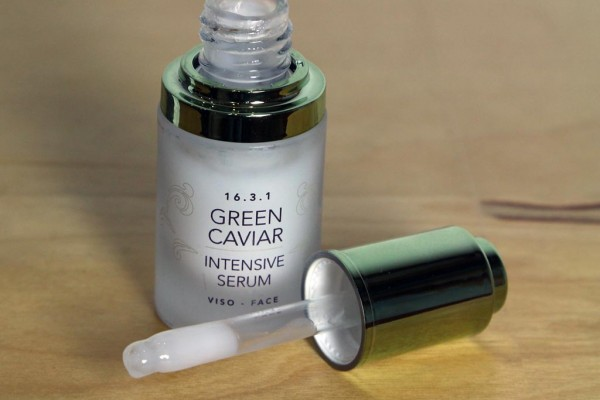 siero_antirughe_green_caviar_intensive_serum