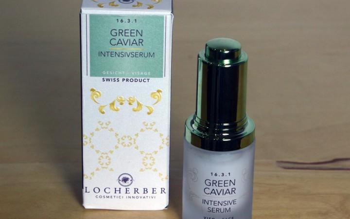 siero_antirughe_green_caviar_intensive_serum
