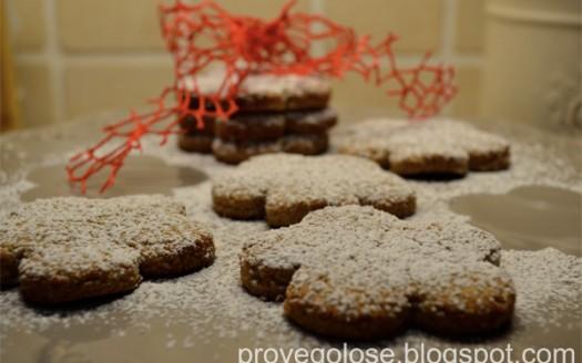 Biscotti_vegan_farro_e_farina_di_riso_al_limone