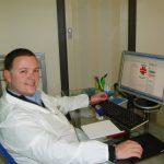 Dott. Giorgio Marcialis (Medico Chirurgo)