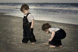 Fiori_di_Bach_per_bambini_insicuri