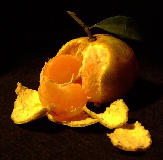 olio_essenziale_di_mandarino_proprietà_usi
