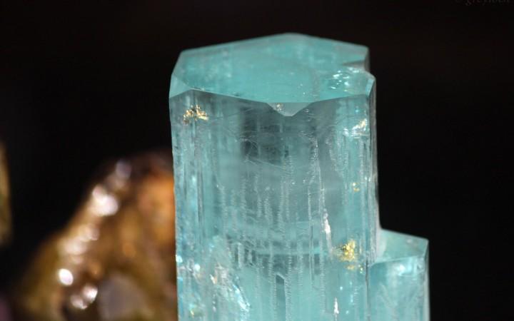 acquamarina_proprietà_cristalloterapia